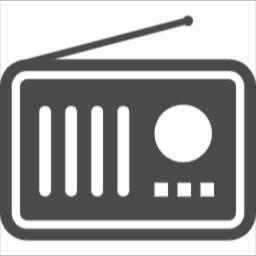音源が残っているあらゆるラジオは公式が配信して欲しいという切なる願い